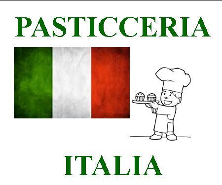 Pasticceria Italia Catering