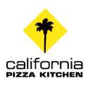 California Pizza Kitchen Catering - Farmington