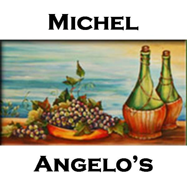 Michel Angelo's - New Hartford