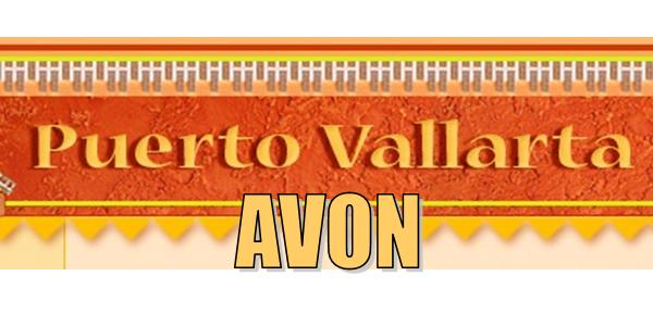 Puerto Vallarta Southington Catering