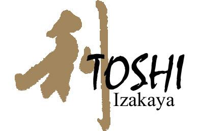 Toshi Izakaya