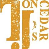 TJ's on Cedar - Newington