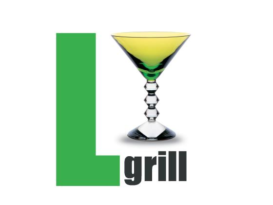 Lyme Grill - Avon