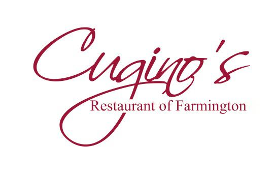 Cuginos Catering - Farmington