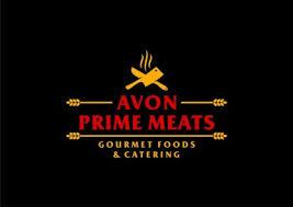 Avon Prime Meats - Avon