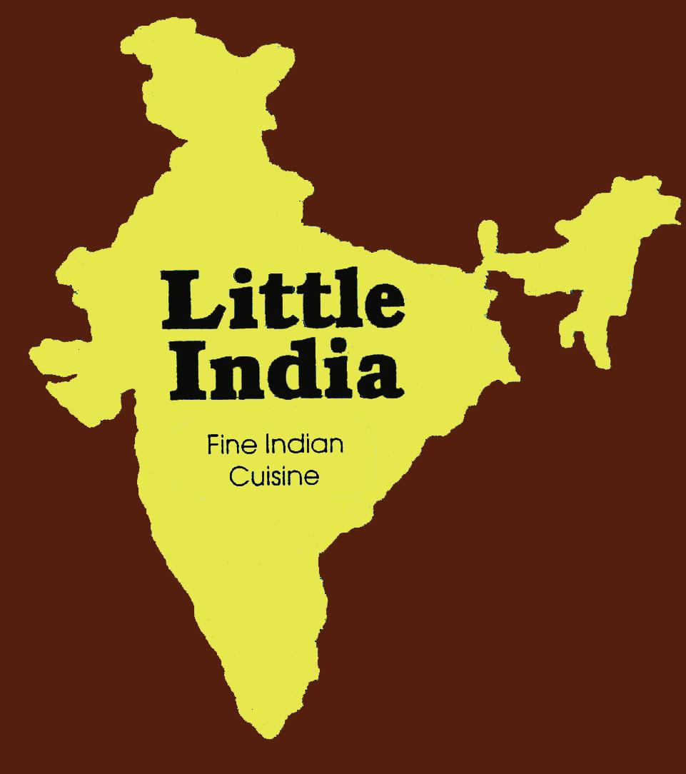 Little India Catering