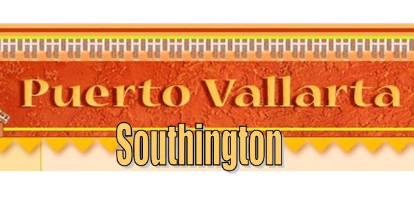 Puerto Vallarta - Southington