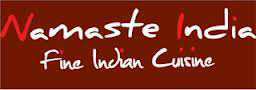 Namaste India Fine Indian Cuisine - Southington